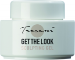 Get The Look French Gel Rosé 15ml