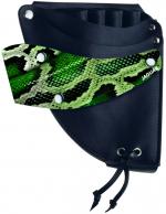 Jaguar Green Mamba Holster