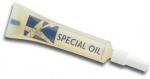 Jaguar Scherenöl Silicone Gel 5 ml