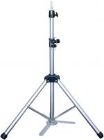 PROFILINE Übungskopfhalter 1,05-1,39 m Arbeitshö.