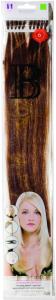Balmain Fill-In Ext. Straight 25A HH 45cm 10 Stk4