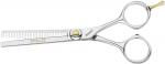 Tondeo Eff. Satellite Silver Cl. Tulip 5,5 35Z