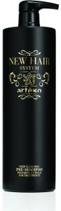 Artego NHS Pre-Shampoo 100ml