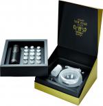 Artego NHS Diamond Filler Service Paket