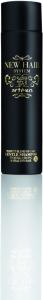 Artego NHS Gentle Shampoo 1000ml