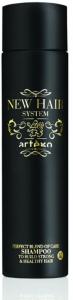 Artego NHS Shampoo 1000ml