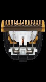 Panasonic Scherkopf für ER-GP80/82/72/DGP72/82
