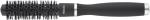 Atelier Graphite Bürste Gr. XXS 20/34mm