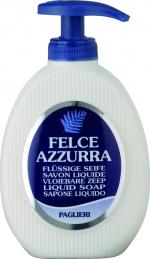 Azzurra Flüssigseife 300 ml OP