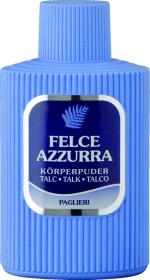 Azzurra Puder, 150g Dose