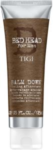 Balm Down 125 ml