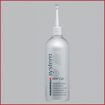 Goldwell System Inter Curl, 150 ml