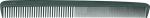 Carbon Kamm 212 weit-eng 17,8 cm