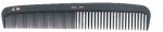 Carbon Kamm 269 weit-eng 18,3 cm
