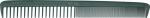 Carbon Kamm 275 weit-eng 22,2 cm