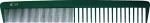 Carbon Kamm 276 weit-eng 17,9 cm