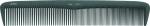 Carbon Kamm 281 weit-eng 18,8 cm
