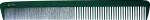 Carbon Kamm 285 weit-eng 21,8 cm