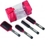 CHI Brush Stylist Kit