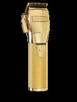 4artists Haarschneidemaschine Gold