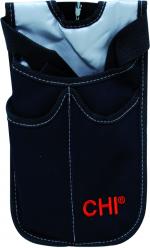 CHI Thermo Werkzeugtasche