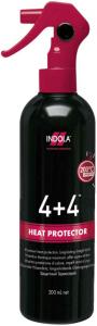 4+4 Heat Protector 300 ml