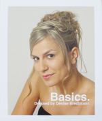 Denise Bredtmann Long Hair Academy/Basics